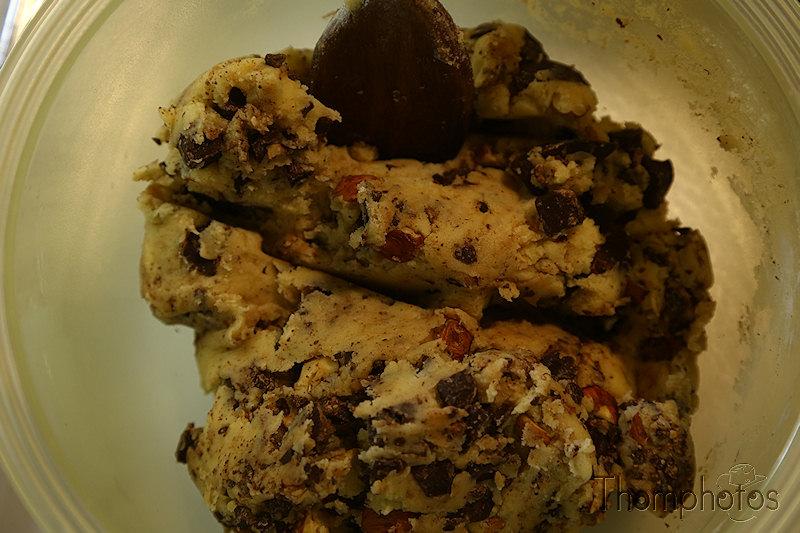 Cookies_maison_4