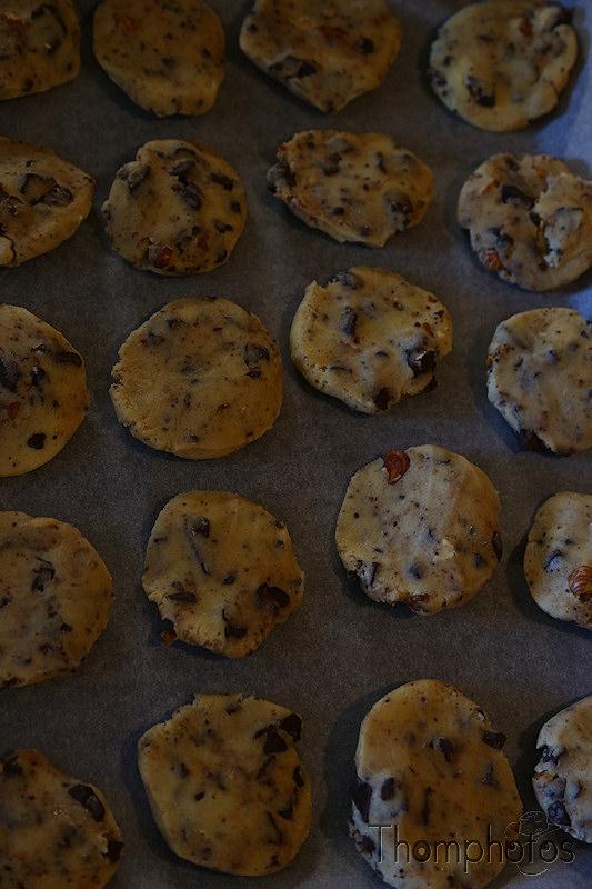 Cookies_maison_5