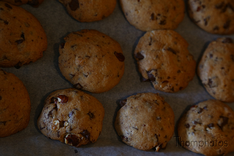 Cookies_maison_6