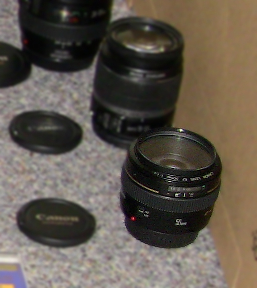 Canon review test photo porn porno camera lense objectif EF 50mm F 1.4 USM macro F/1.4 F1.4
