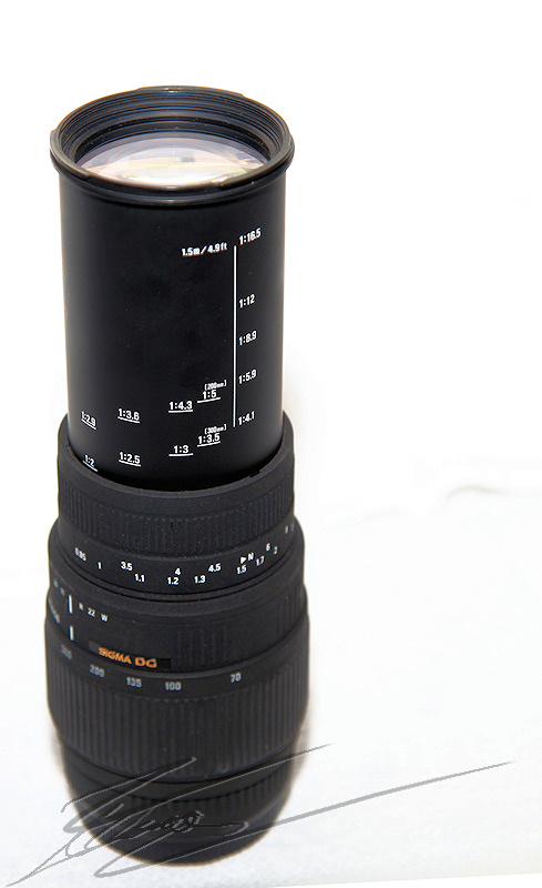 Sigma review test photo porn porno camera lense objectif EF 70-300mm 70 300 mm - f4-5.6 f/4-5.6 f / 4-5.6 4 5.6 DG téléobjectif telephoto zoom cheap bon marché prix part-soleil part soleil