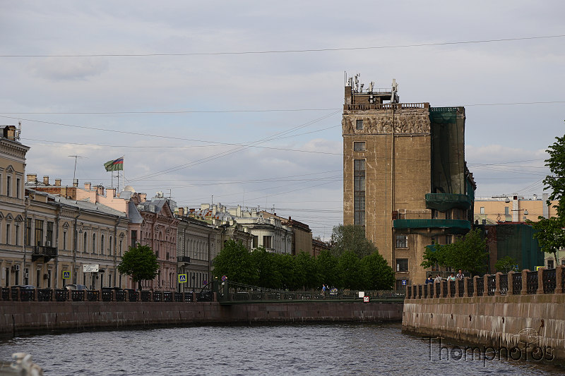 reportage photo 2018 russie saint petersbourg petrograd promenade bateau ship city ville architecture