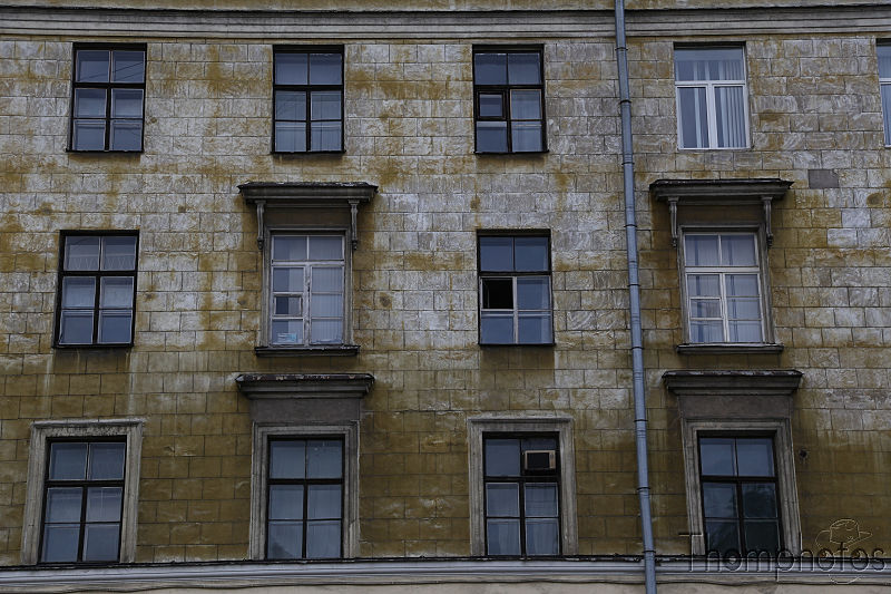 reportage photo 2018 russie saint petersbourg petrograd promenade bateau ship city ville architecture texture tomb raider