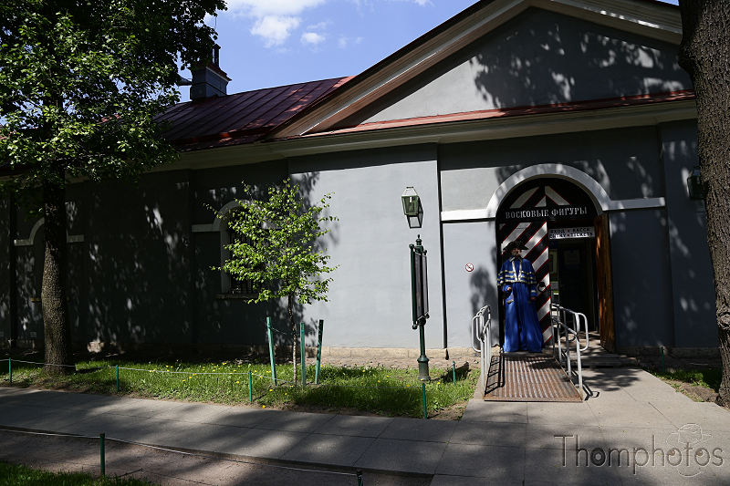 reportage photo 2018 russie saint petersbourg petrograd forteresse saint pierre et paul entrance cuisine cooking manger repas meal